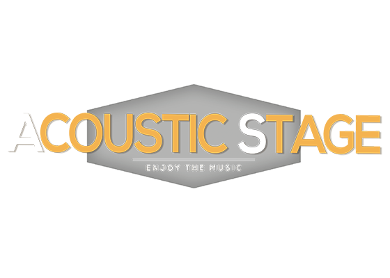 Sponsor Acoustic Stage