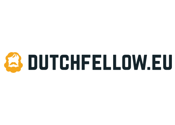 Sponsor dutch Fellow