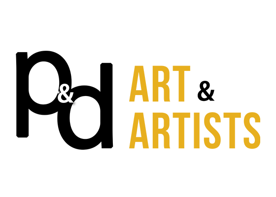 Sponsor PD Art and artists